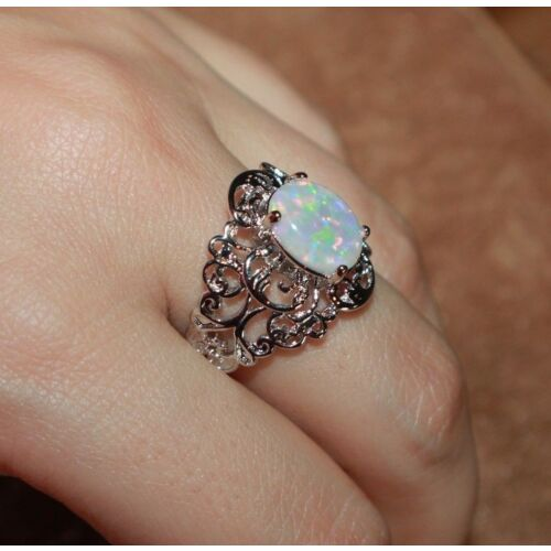 white-fire-opal-ring-gems-silver-jewelry-675-95-victorian-style-cocktail-n6