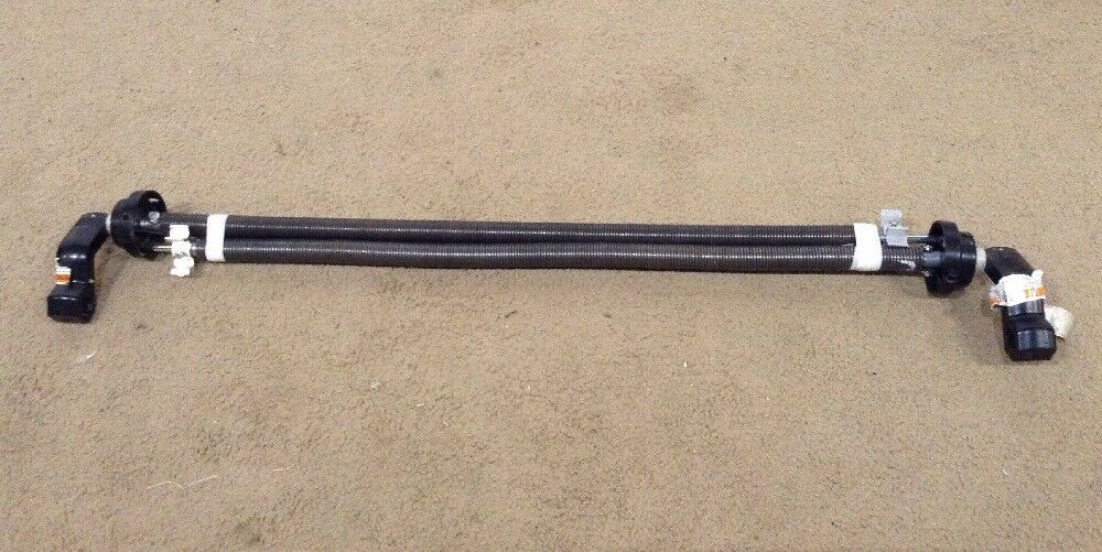 Dometic A Amp E Rv Slide Out Topper Replacement Awning Springs