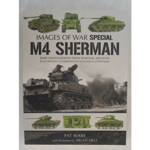 m4-sherman-images-of-war-special