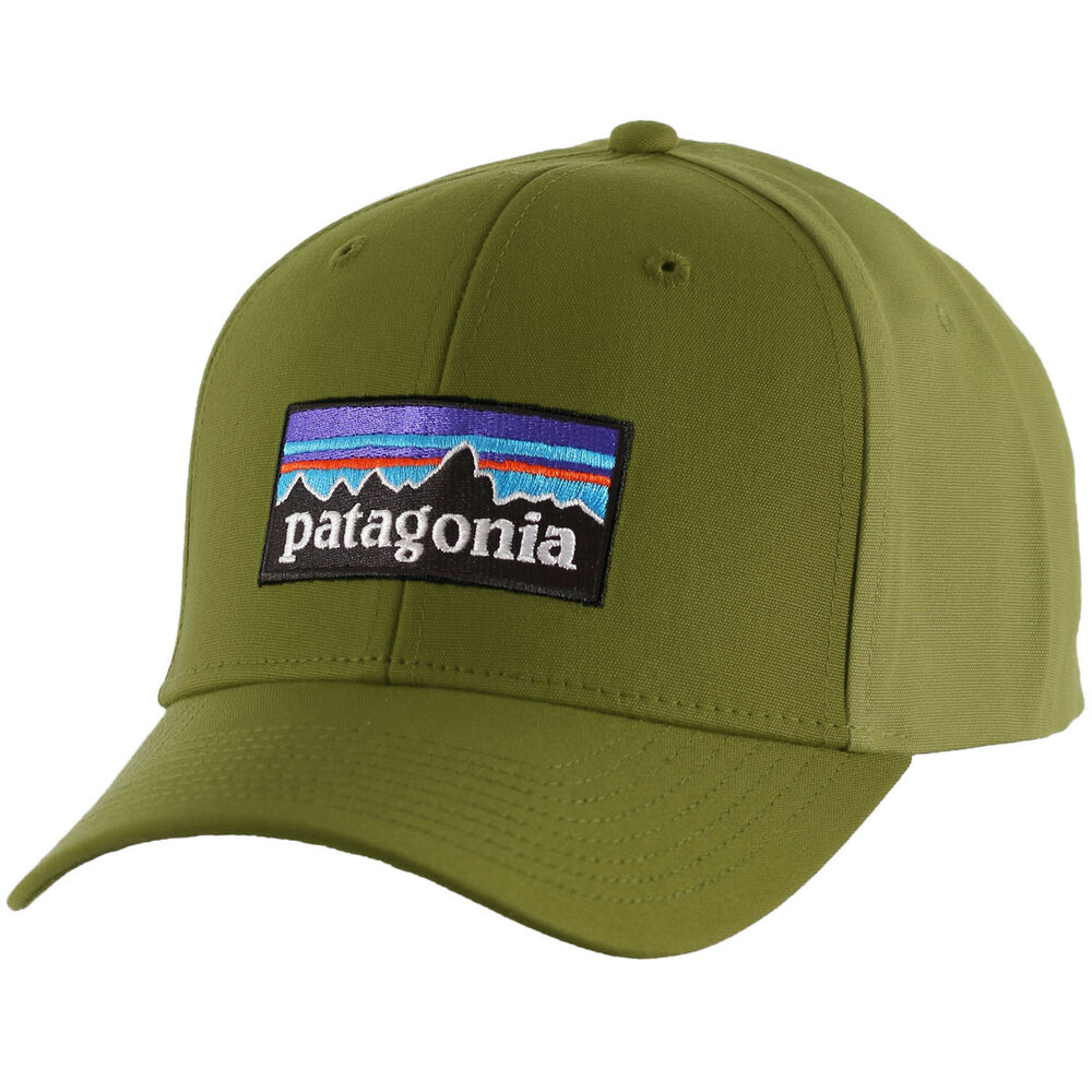 Details about Patagonia  844dc837df10