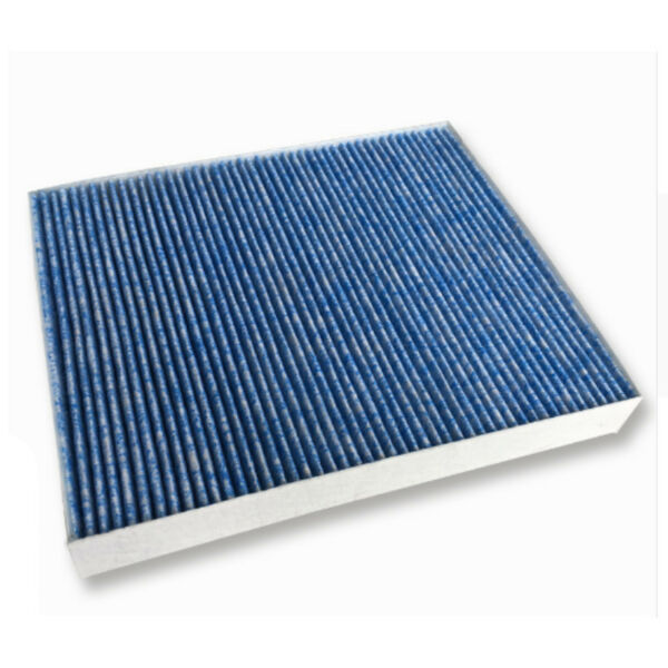 Auto Activated Carbon Cabin Air Filter A/C Air Filter For Holden Spark 2016-2018