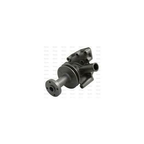 Sba145016071 Water Pump For Ford New Holland Compact Tractor 1500
