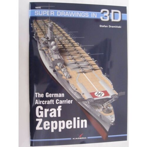 kagero-book-the-german-aircraft-carrier-graf-zeppelin-super-drawings-in-3d
