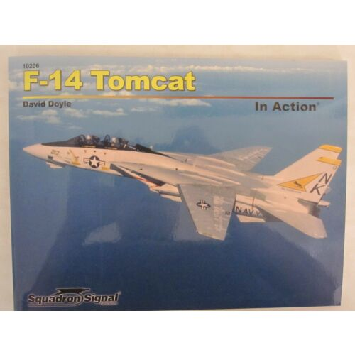 f14-tomcat-in-action-by-squadron-10206