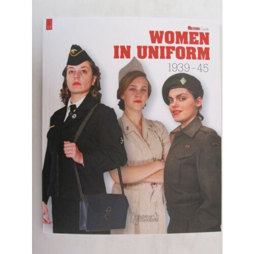 women-in-uniform-19391945-world-war-ii-us-germany-uk-france-ussr