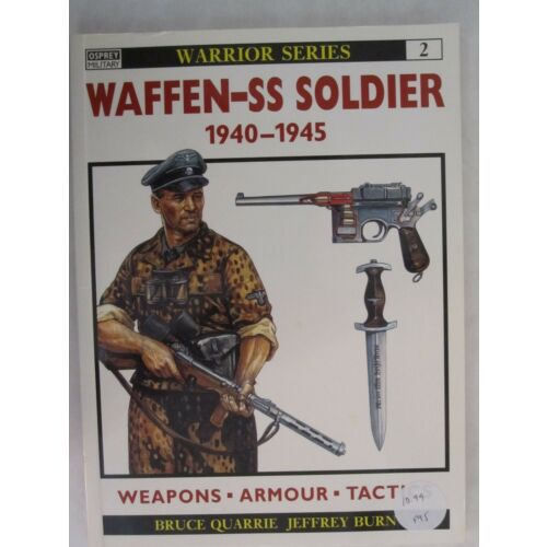 osprey-waffenss-soldier-19401945-warrior-2