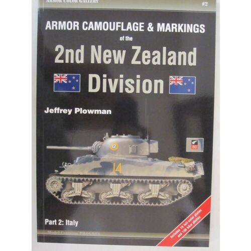 armor-camouflage-and-markings-of-the-2nd-new-zealand-division-part-2-italy
