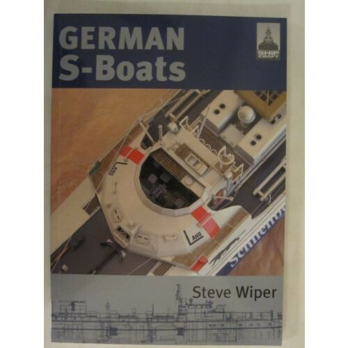 shipcraft-6-german-sboats-by-seaforth-color-profiles-photos