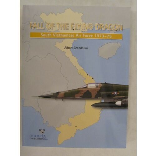 book-south-vietnamese-air-force-197375-color-profiles-by-harpia