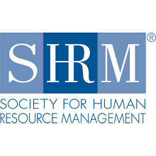 1500+ SHRM CP-SCP 2018 Practice Questions Learning System + HR Flashcards