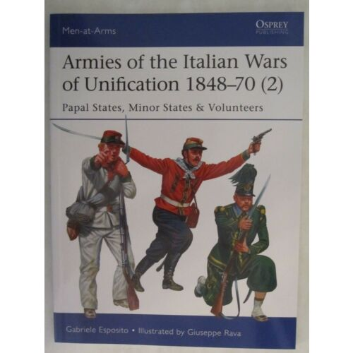 maa-520-armies-of-the-italian-wars-of-unification-184870-2-papal-state