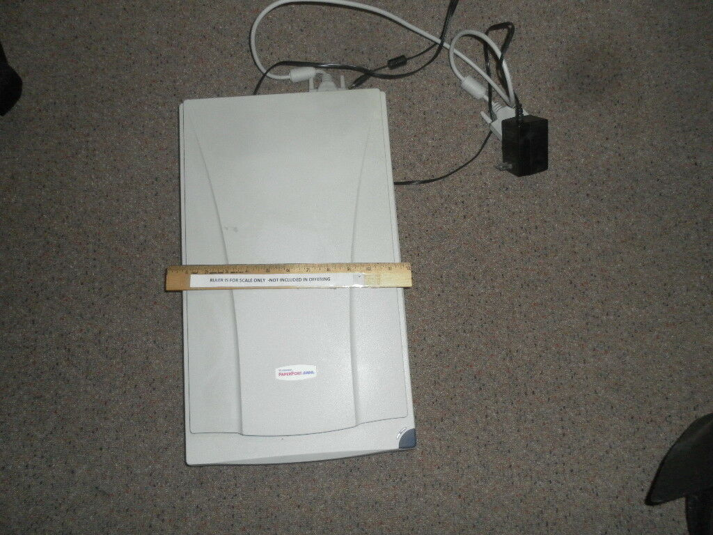 Visioneer onetouch 9020 usb driver windows 7.