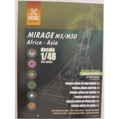 148-decals-for-mirage-m5m50-in-africa-and-asia-by-antarki-16-versions