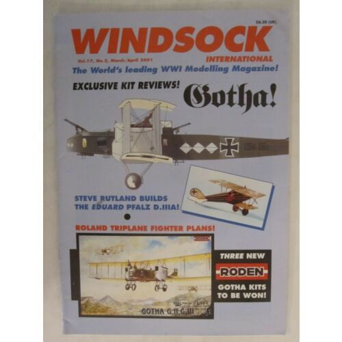 windsock-international-vol-17-no-2-marchapril-2001-wwi-aircraft-magazine