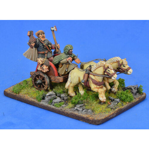 gripping-beast-saga-pict-warlord-in-chariot-aap01b-dark-ages-28mm