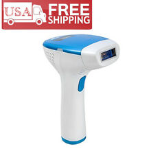 Mlay New M3 IPL Hair Removal for Body, Face and Bikini - 2018 version