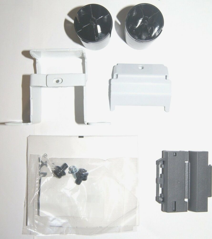 Wall Mount Bracket For Sony Kdl 42w670a Kdl 42w700b Kdl