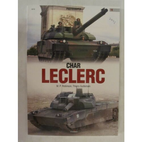 char-leclerc-by-kagero-publishing-photosniper-color-photos-and-profiles
