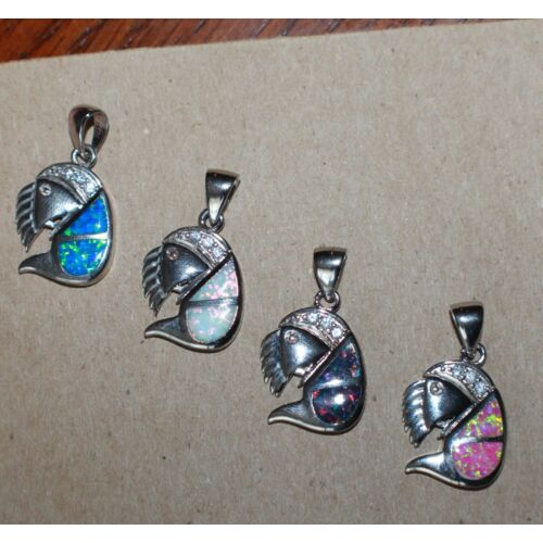 one-fire-opal-cz-necklace-pendant-gems-silver-jewelry-modern-abstract-cocktail
