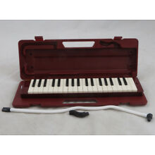 Yamaha P37D Pianica Melodica, 37 Note