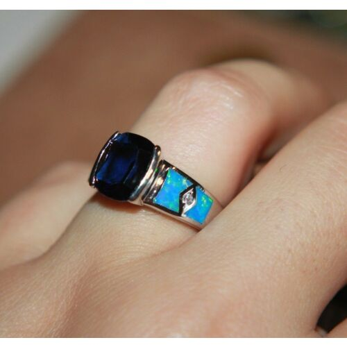 fire-opal-topaz-ring-gems-silver-jewelry-55-65-775-85-cocktail-engagement-