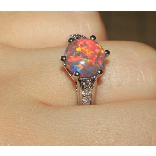 fire-opal-cz-ring-sz-65-75-gems-silver-jewelry-chic-engagement-wedding-band-