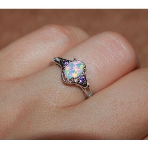 fire-opal-amethyst-ring-5-75-825-gemstone-silver-jewelry-petite-engagement