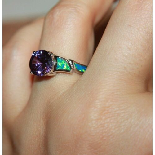 fire-opal-topaz-ring-gemstone-silver-jewelry-cocktail-engagement-band-625-825