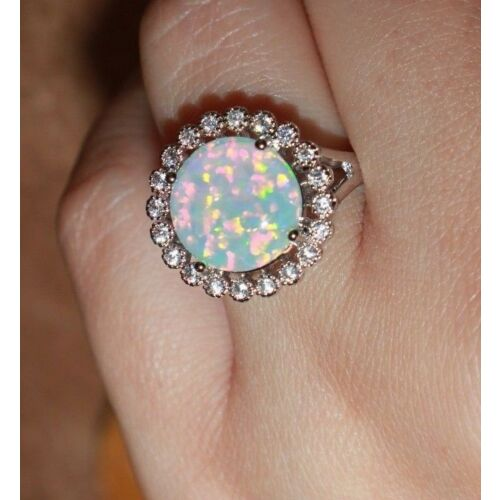 white-fire-opal-cz-ring-gemstone-silver-jewelry-cocktail-engagement-sz-75-825
