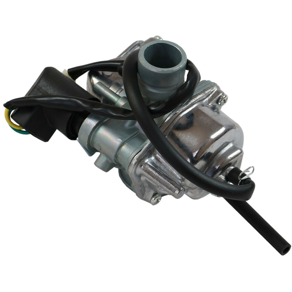 Carburetor For 2011