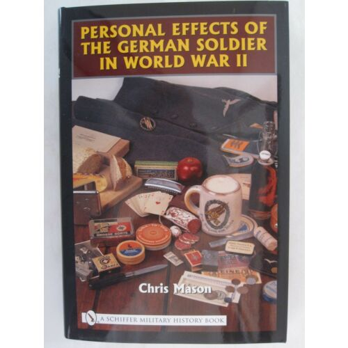 personal-effects-of-the-german-soldier-in-world-war-ii-192-pges-hc-photos