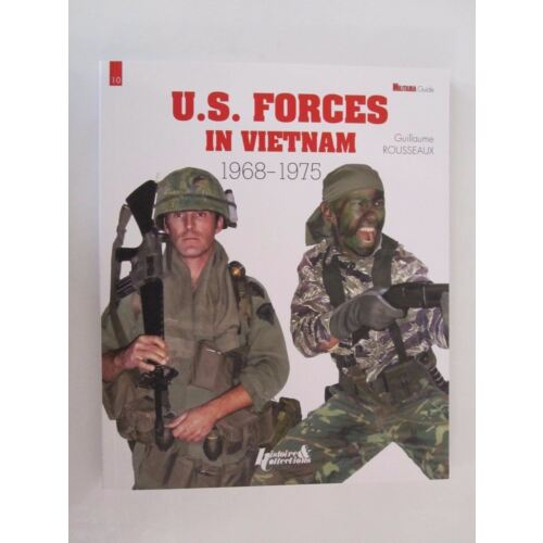 us-forces-in-vietnam-19681975-84-pages-filled-with-color-photos
