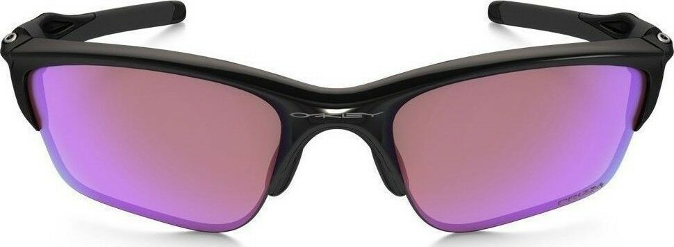 567068df4b Details about NEW OAKLEY FLAK JACKET 2.0 XL PRIZM WHITE SUNGLASSES. DEEP  WATER H20 OO9188-8259
