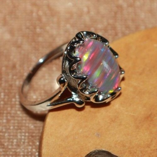 fire-opal-ring-gemstone-silver-jewelry-6-8-85-10-cocktail-engagement-band-style
