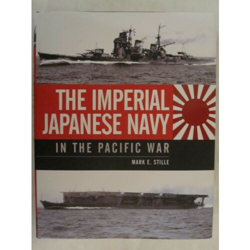 osprey-the-imperial-japanese-navy-in-the-pacific-war