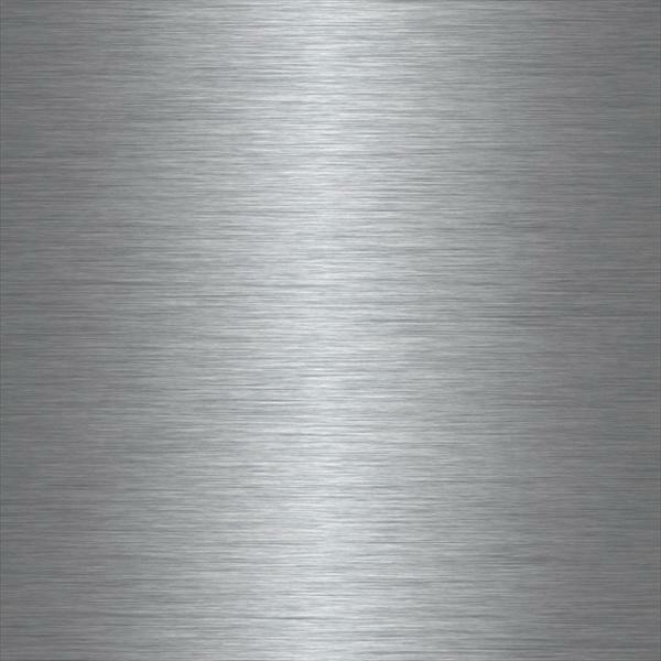 e7352f1119d9 Details about 2mX67.5cm BRUSHED STEEL METAL METALLIC SILVER STICKY BACK  PLASTIC SELF ADHESIVE