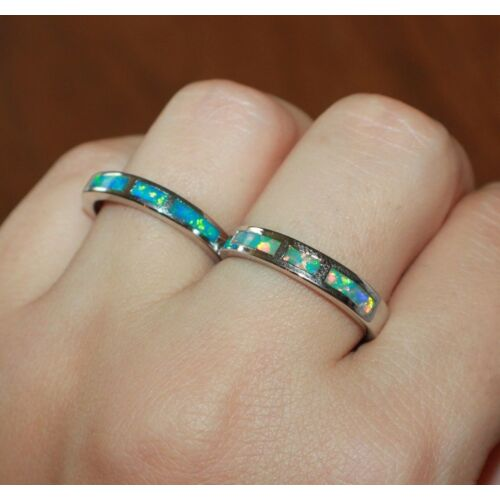 fire-opal-ring-silver-gemstone-jewelry-6-75-8-cocktail-wedding-engagement-band-