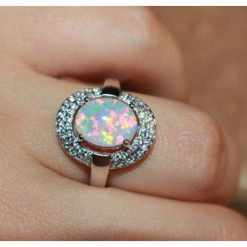 white-fire-opal-cz-ring-75-8-925-gems-silver-jewelry-engagement-cocktail-band-