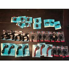Lot Sale: BarFly Tate Labs camera computer light mounts (Bike Shop) over $1000!