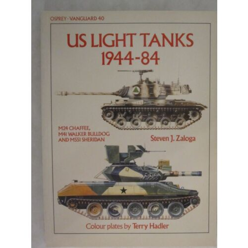osprey-us-light-tanks-194484-vanguard