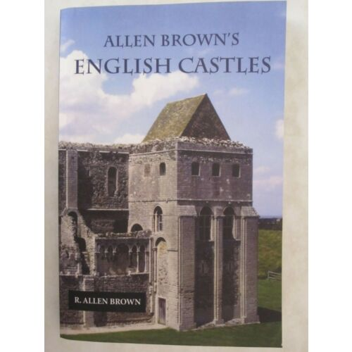 allen-browns-english-castles-by-r-allen-brown-and-jonathan-coade-2004-paperb