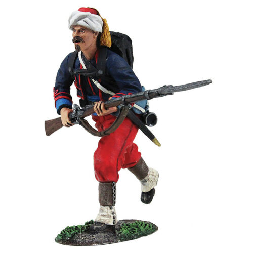 w-britain-civil-war-federal-114th-pennsylvania-zouave-running-50062c-acw-union