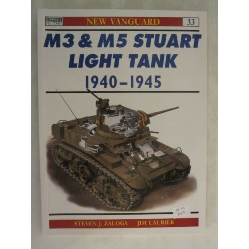 osprey-m3-m5-stuart-light-tank-new-vanguard-33