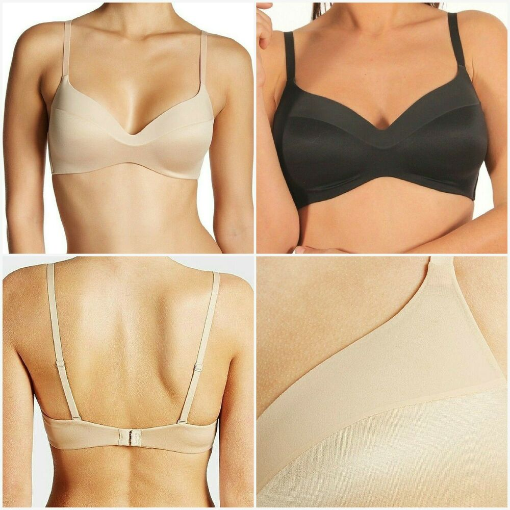 27097d9d6 Dkny Fusion T Shirt Bra Uk – EDGE Engineering and Consulting Limited