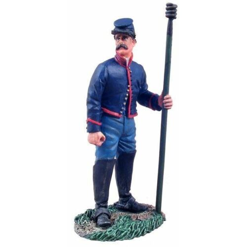 w-britain-union-artillery-crewman-holding-worm-31084-civil-war