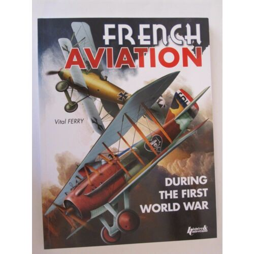 french-aviation-during-the-first-world-war-lots-of-great-color-profile