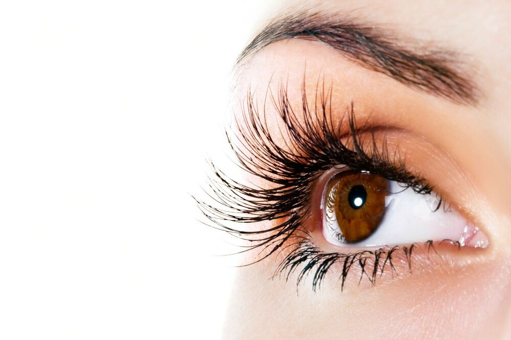 Accredited Online Eyelash And Brow Tinting Course Certificate Ref