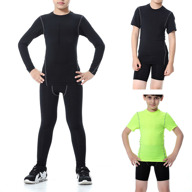 Amazon Best Sellers: Best Men's Tracksuits  |Athletic Tracksuits