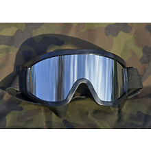 Drunk Goggle Low Level NIGHT  0,15BAC