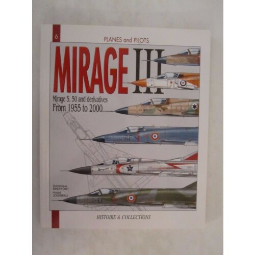 book-mirage-iii-from-1955-2000-planes-pilots-6